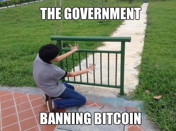 bitcoinbanregulation.png