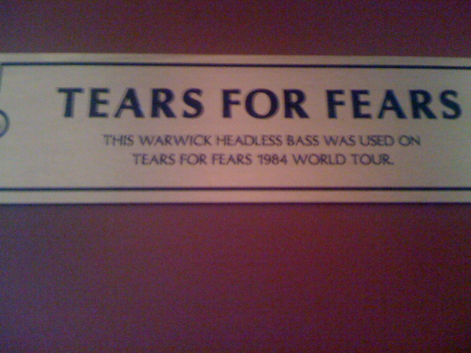 Tears for Fears 2.JPG