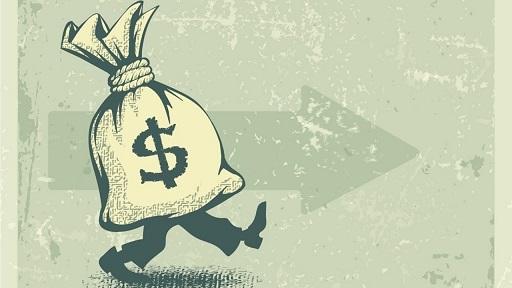 dumb money.jpg