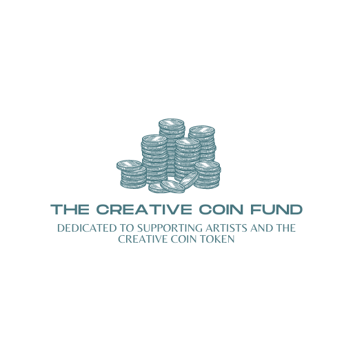 The Creative Coin Fund.png