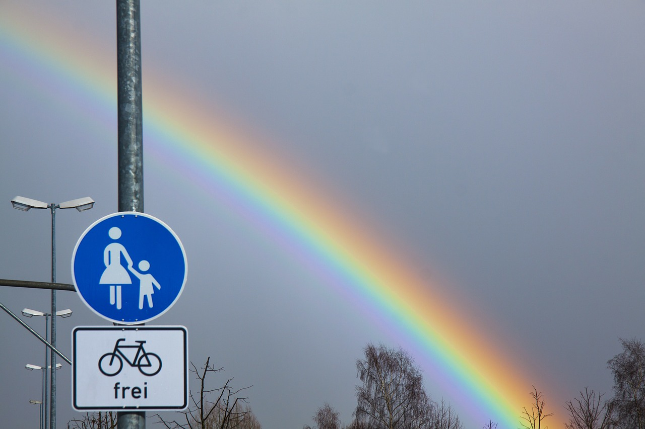 rainbow-103064_1280.jpg