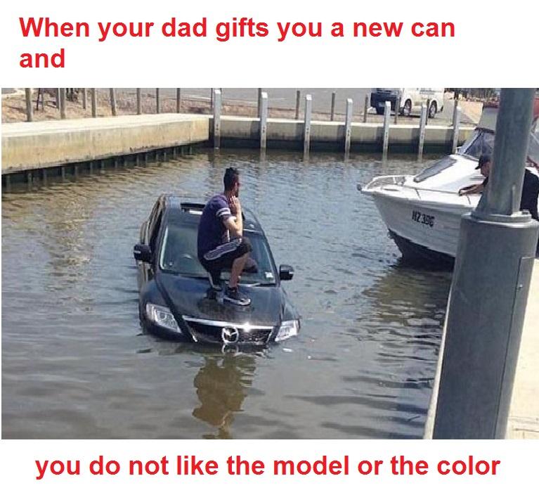 dads-gift.jpg