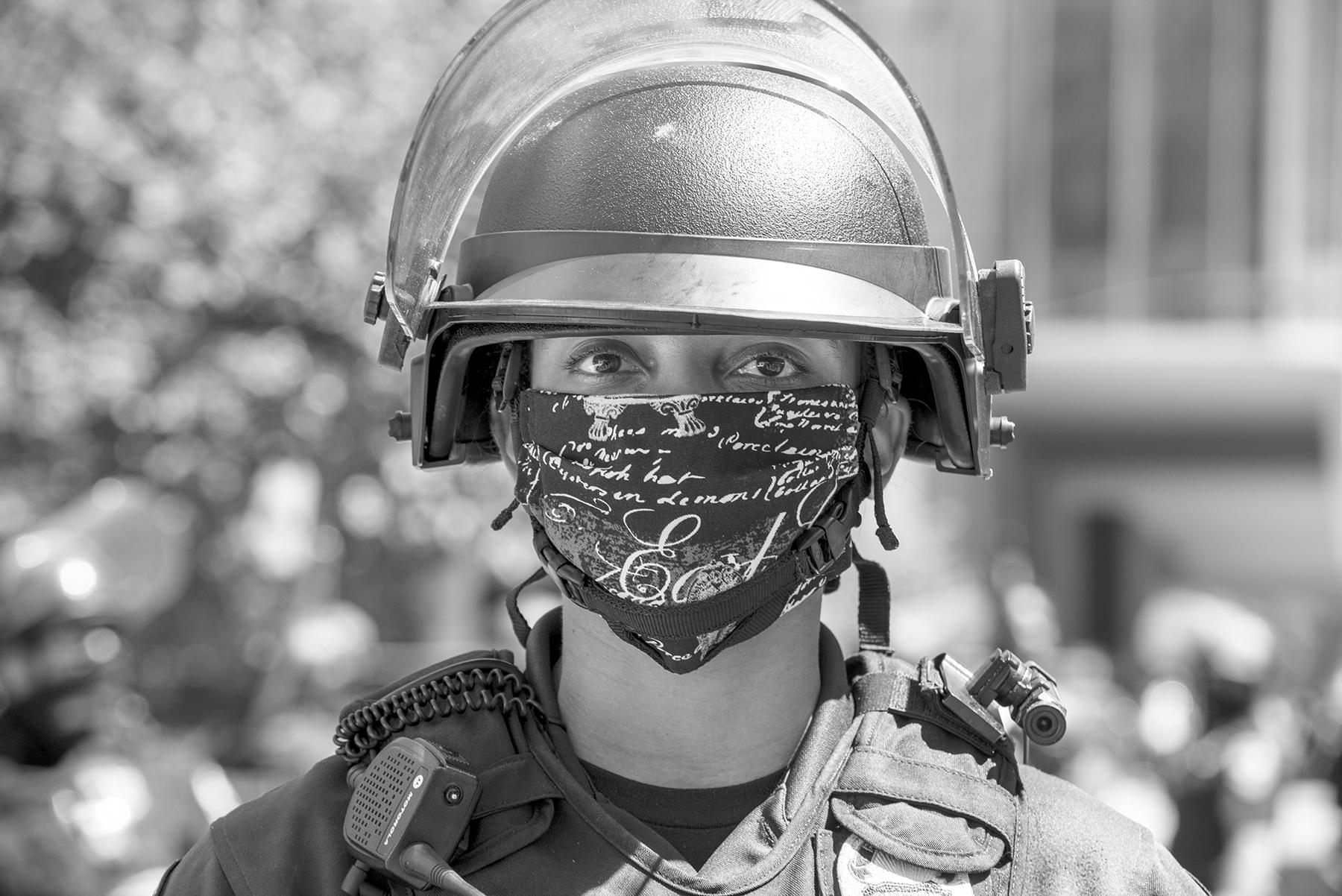 Police Portrait #1 s.jpg