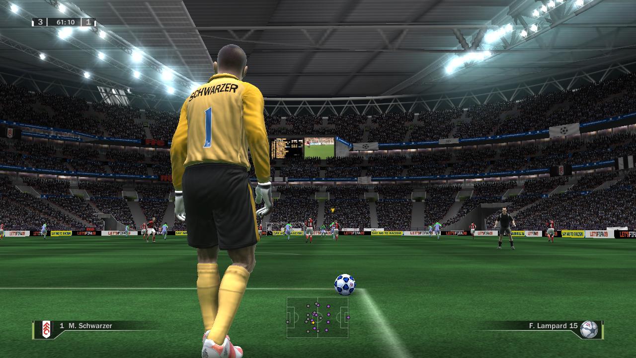 FIFA 09 12_3_2020 2_18_45 AM.png