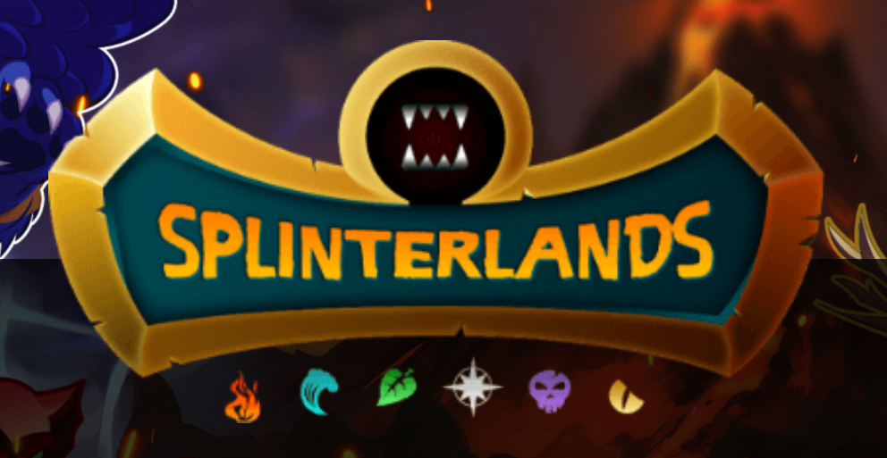 splinterlands.png
