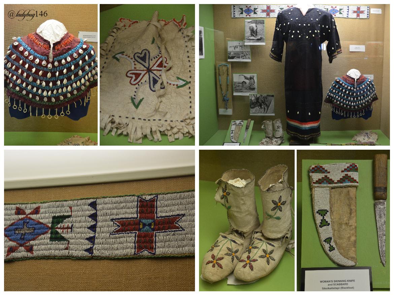 buffalo nations museum (23).jpg