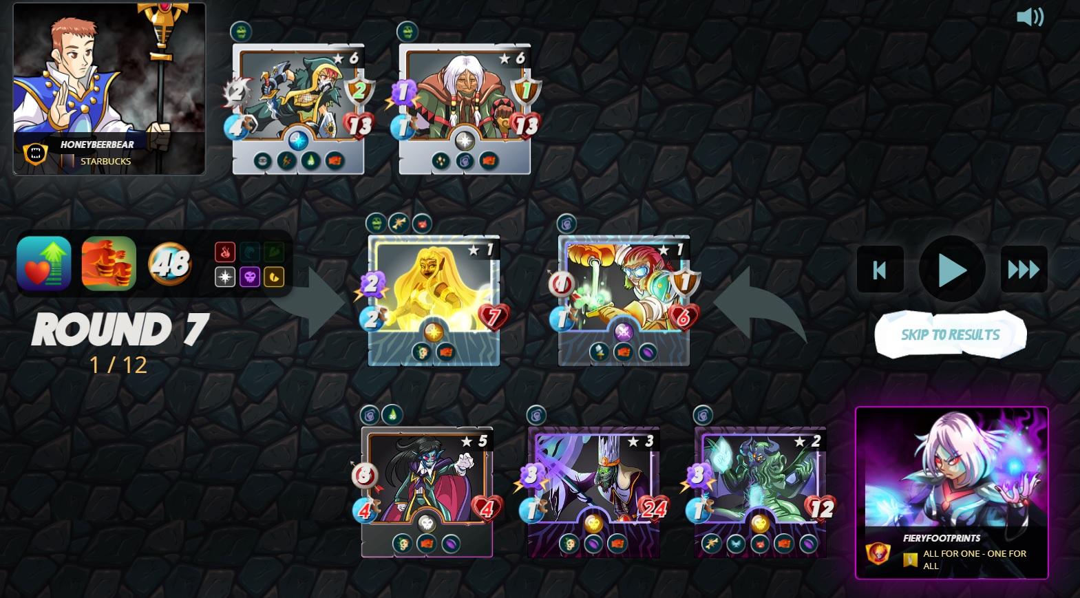 battle round 7.jpg
