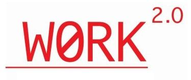 work2.0.jpg