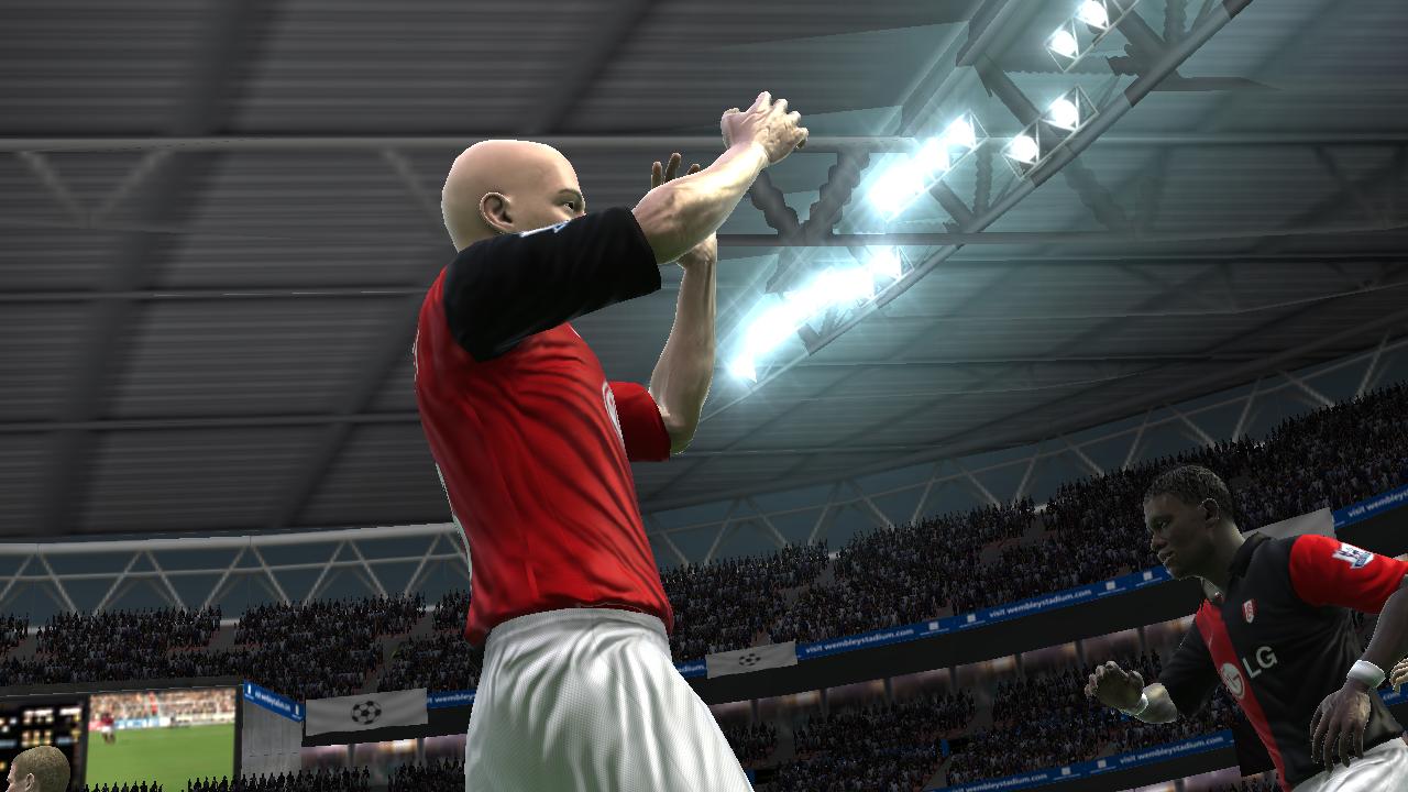 FIFA 09 12_3_2020 2_08_44 AM.png