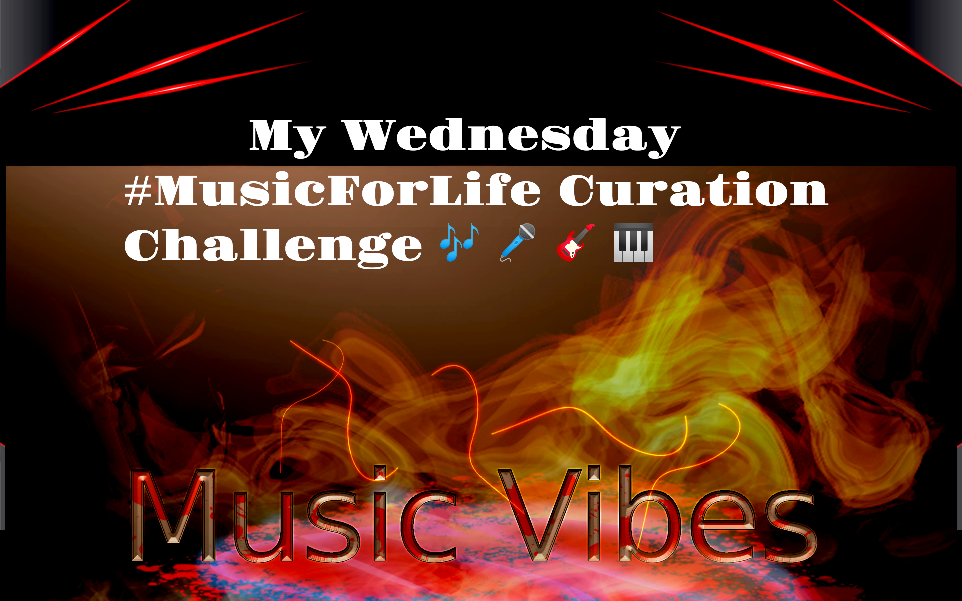 Music-4-Life-005648.png