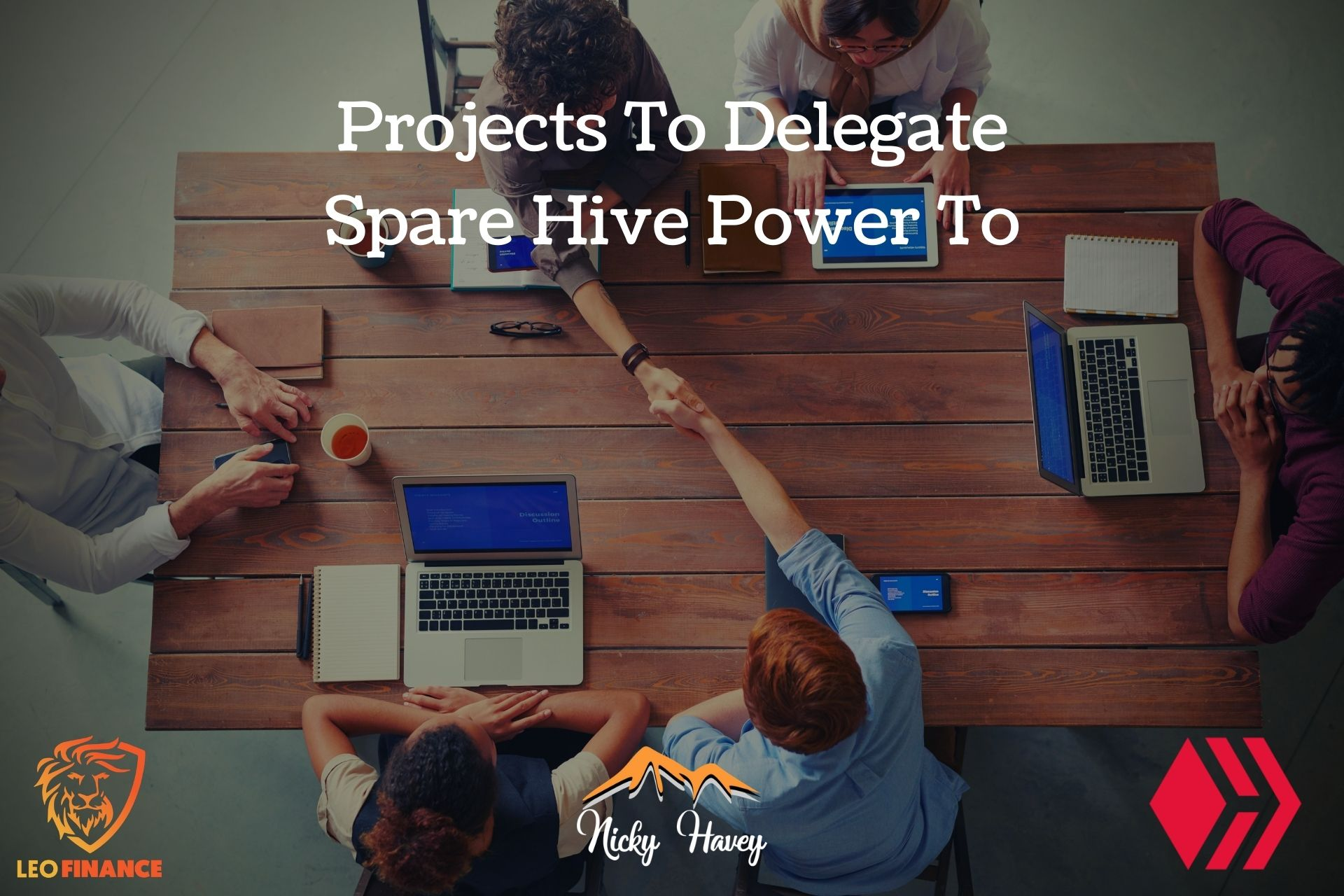 Projects To Delegate Spare Hive Power To.jpg