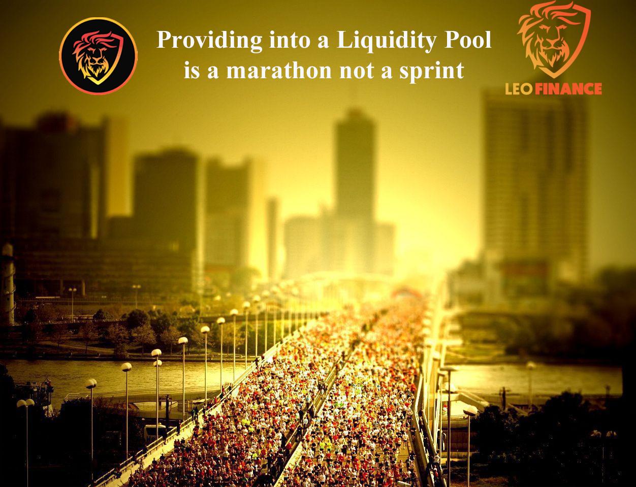 leofinance_liquidity_provider.jpg