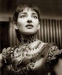 María Callas.jpg