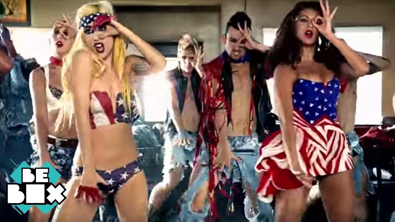 2010-03-15 - Lady Gaga - Telephone ft. Beyoncé.jpeg