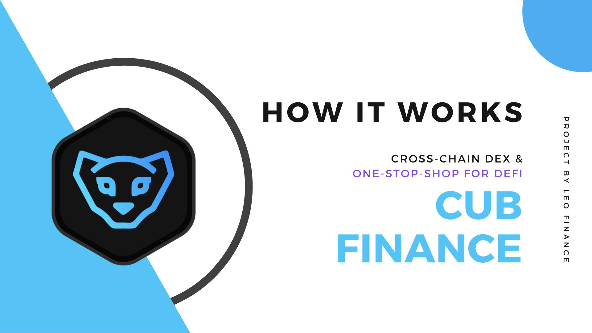 Cub Finance DEFI.png