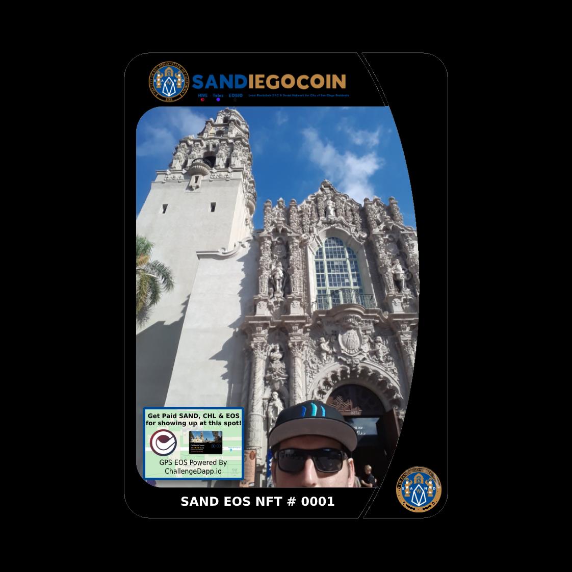 SANDEOSNFTBalboaPark0001-CARD.png