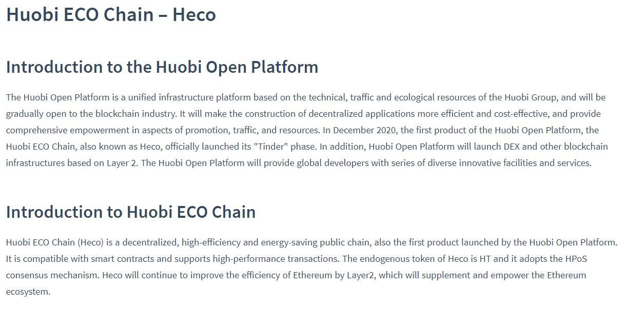 heco2.jpg