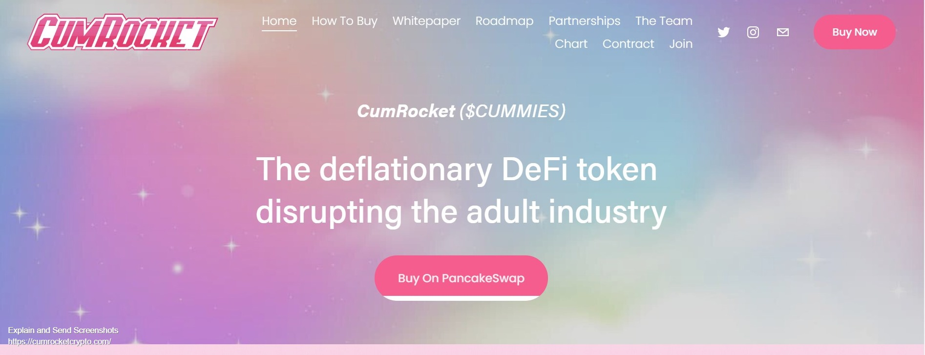Screenshot of CumRocket.jpg