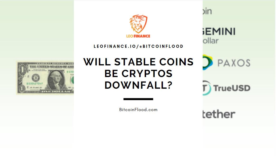 1stablecoins.jpg