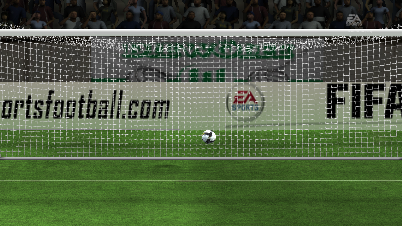 FIFA 09 12_26_2020 5_27_06 PM.png