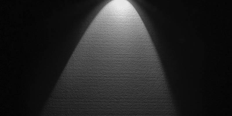 LightPainting-GunnarHeilmann-Texture-Experiment-(2).JPG