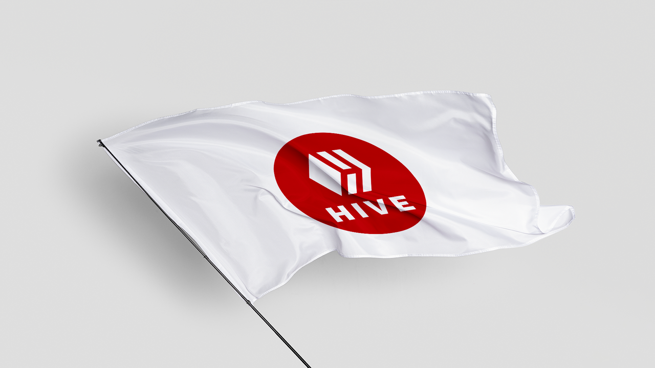 hive_flag2.png