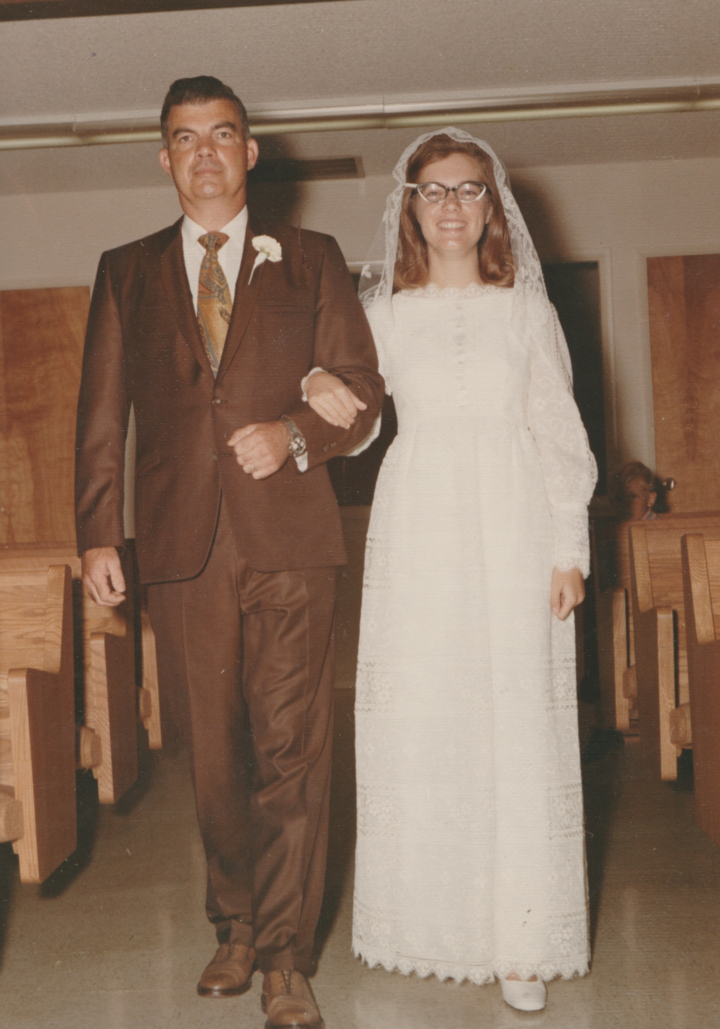 1971-09-04 - Saturday - Wedding Photos-02.png