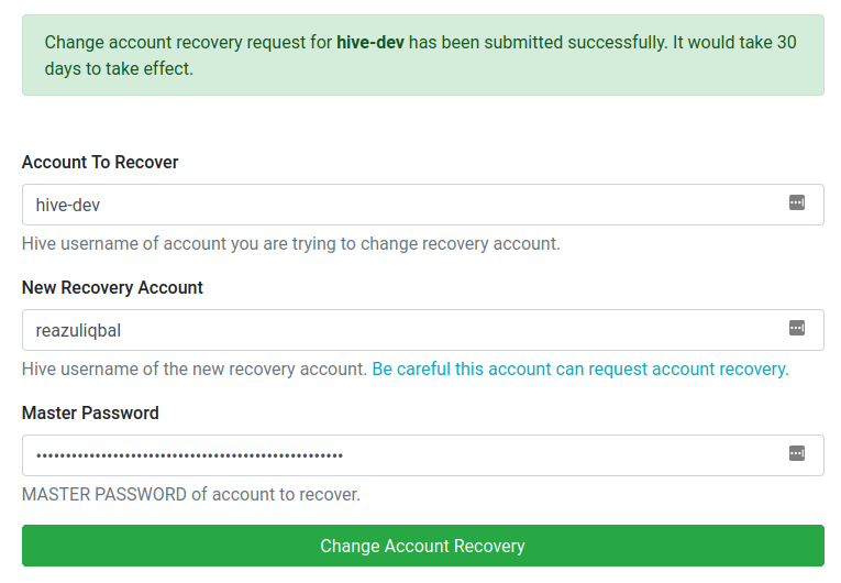 change-recovery.png