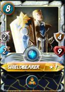 shieldbearer130.jpg