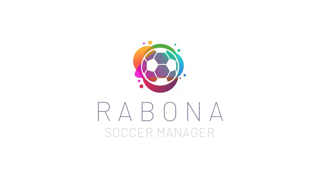 rabona-header.png