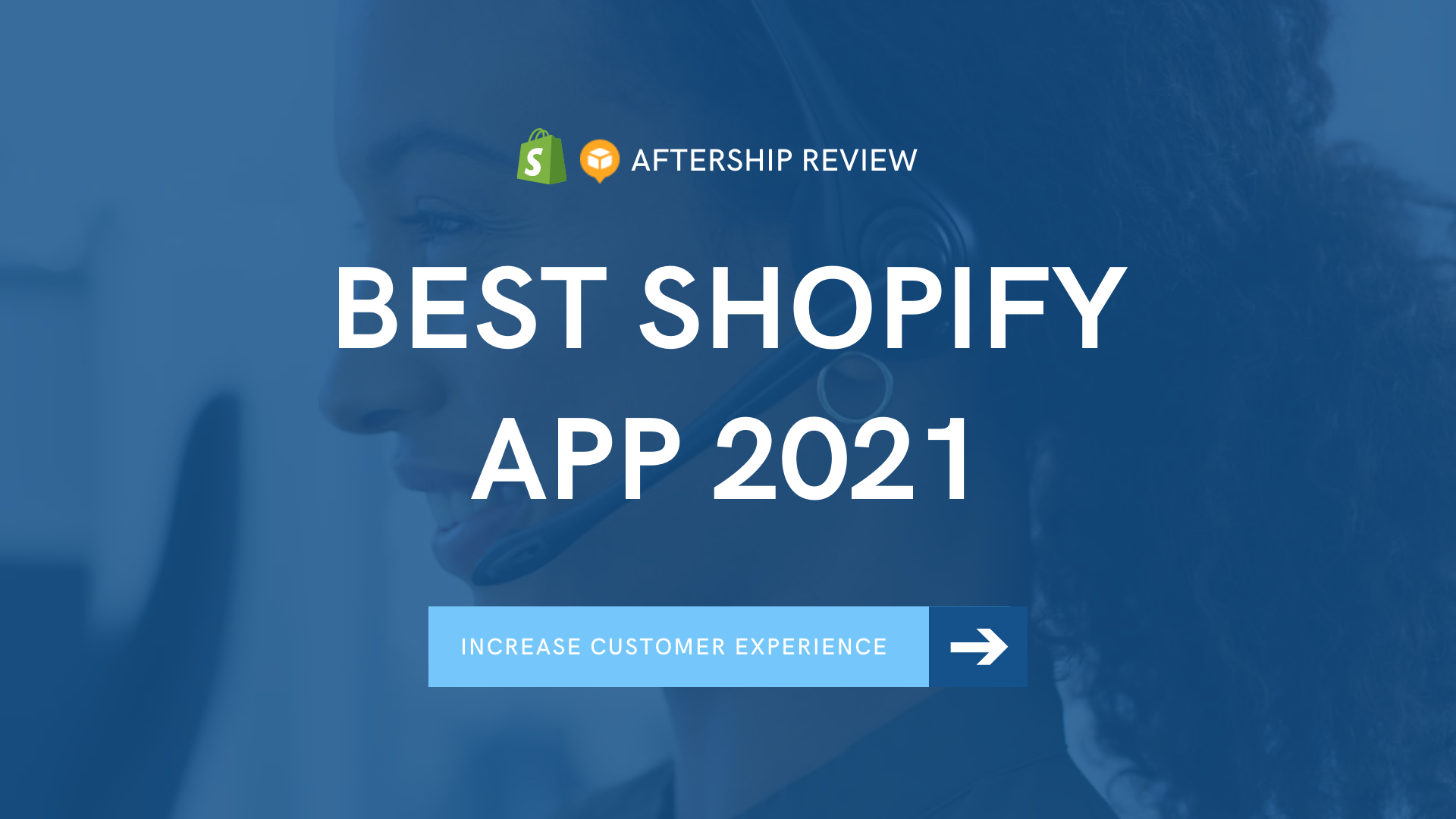Best Shopify App.png