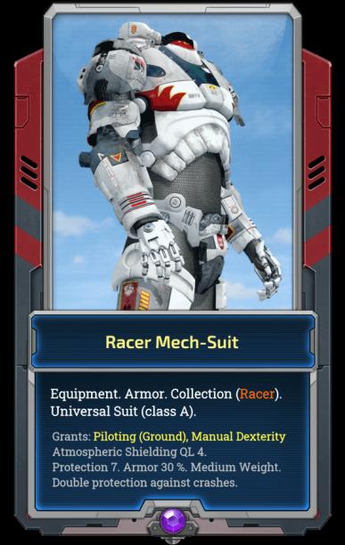 RacerSuit_900.png