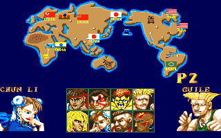 SF 2 CHAR 1.png