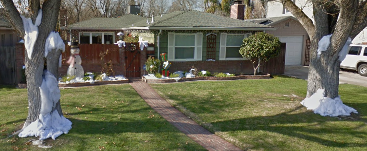 scott peterson house modesto.png