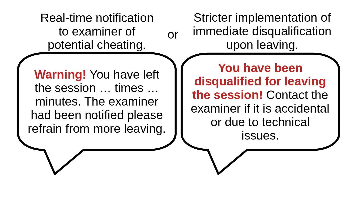4.5.exam-leave-detector.jpg