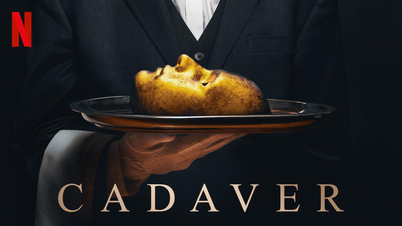 cadaver-wide.jpg