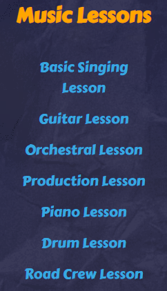 music lessons.png