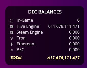 dec balance.png