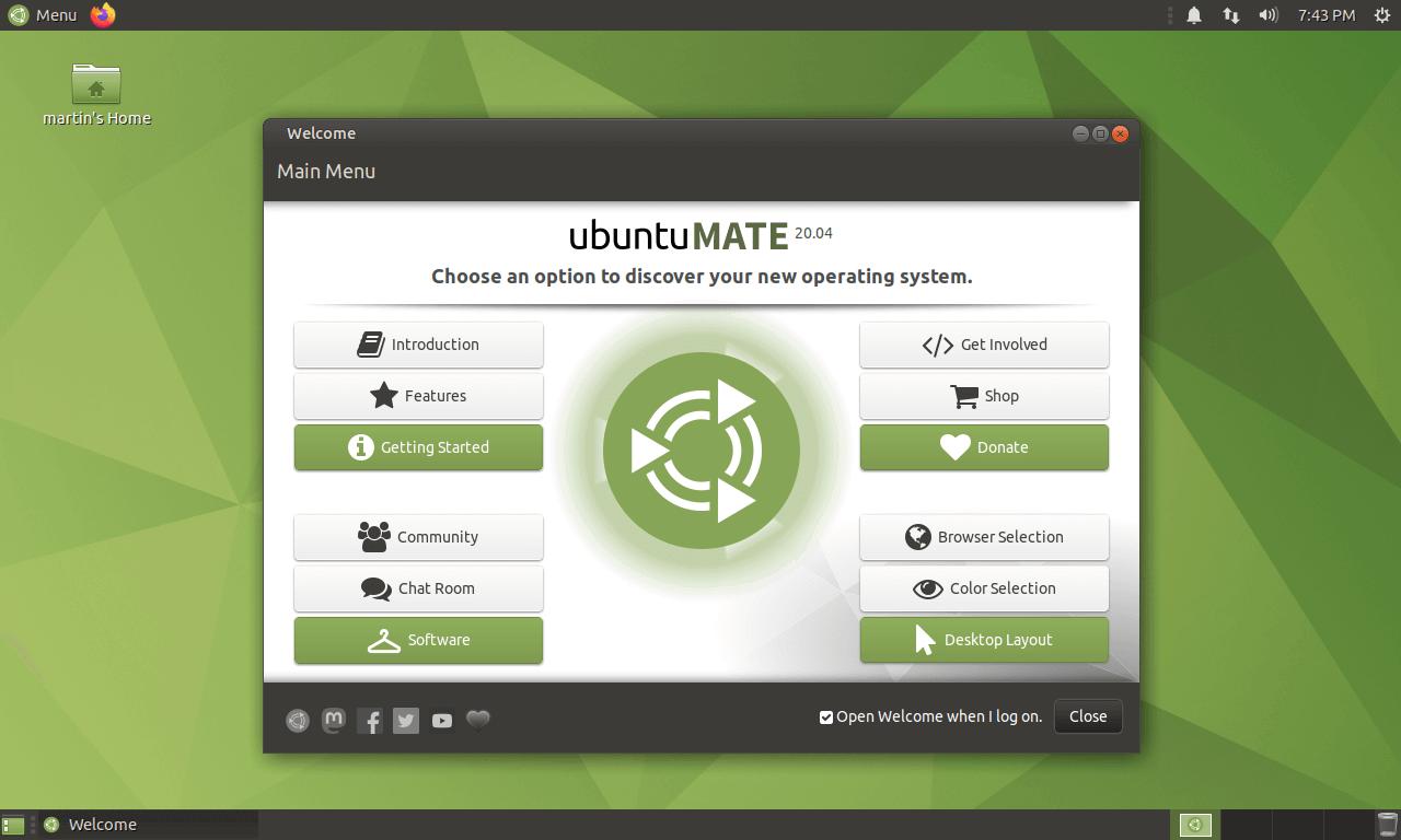 02.-Ubuntu-MATE.png