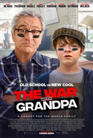 The_War_with_Grandpa-334387193-large.jpg