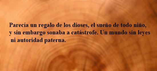 Cita3-español.jpg