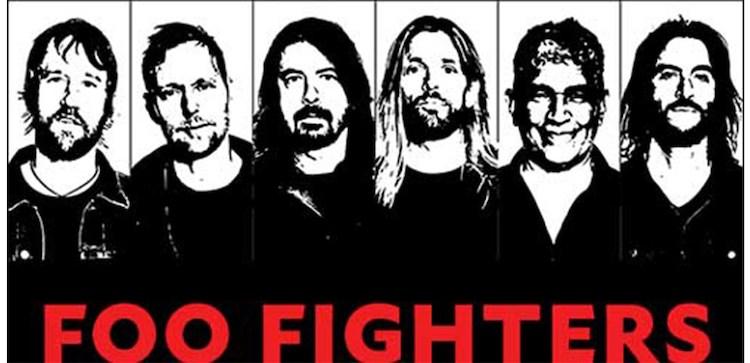 Foo-Fighters-750.jpg