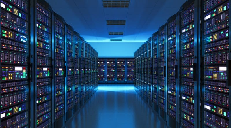 is-bitcoin-mining-destined-for-data-centers.width-800.jpg