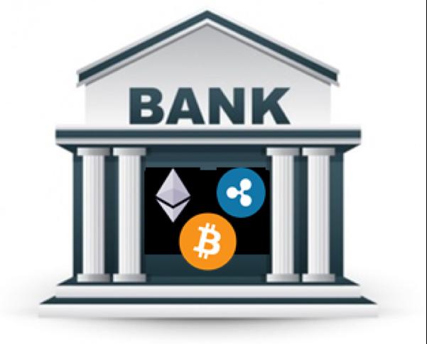 CryptoFriendlyBanks.png