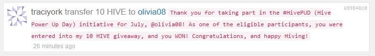 10 Hive Giveaway winner for July.jpg