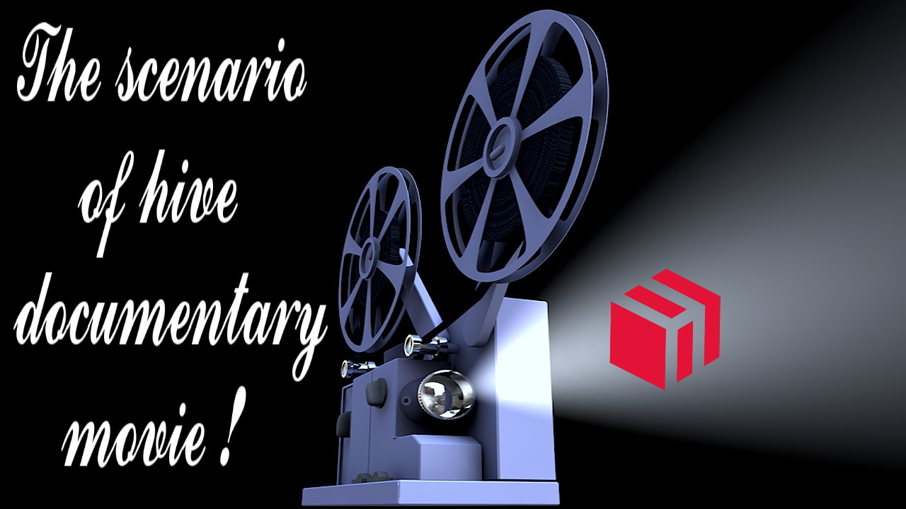movie-projector-55122.jpg