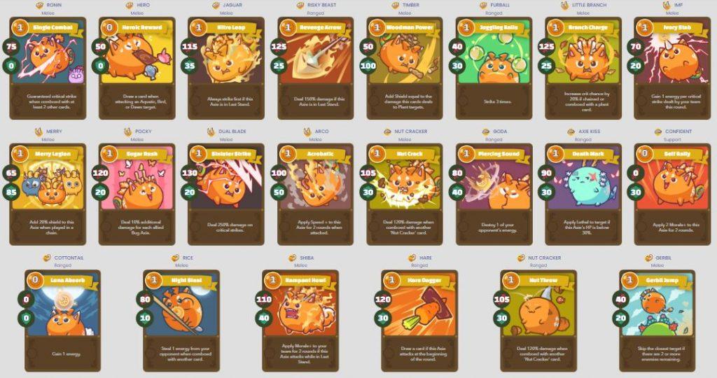 axie-cards.jpg