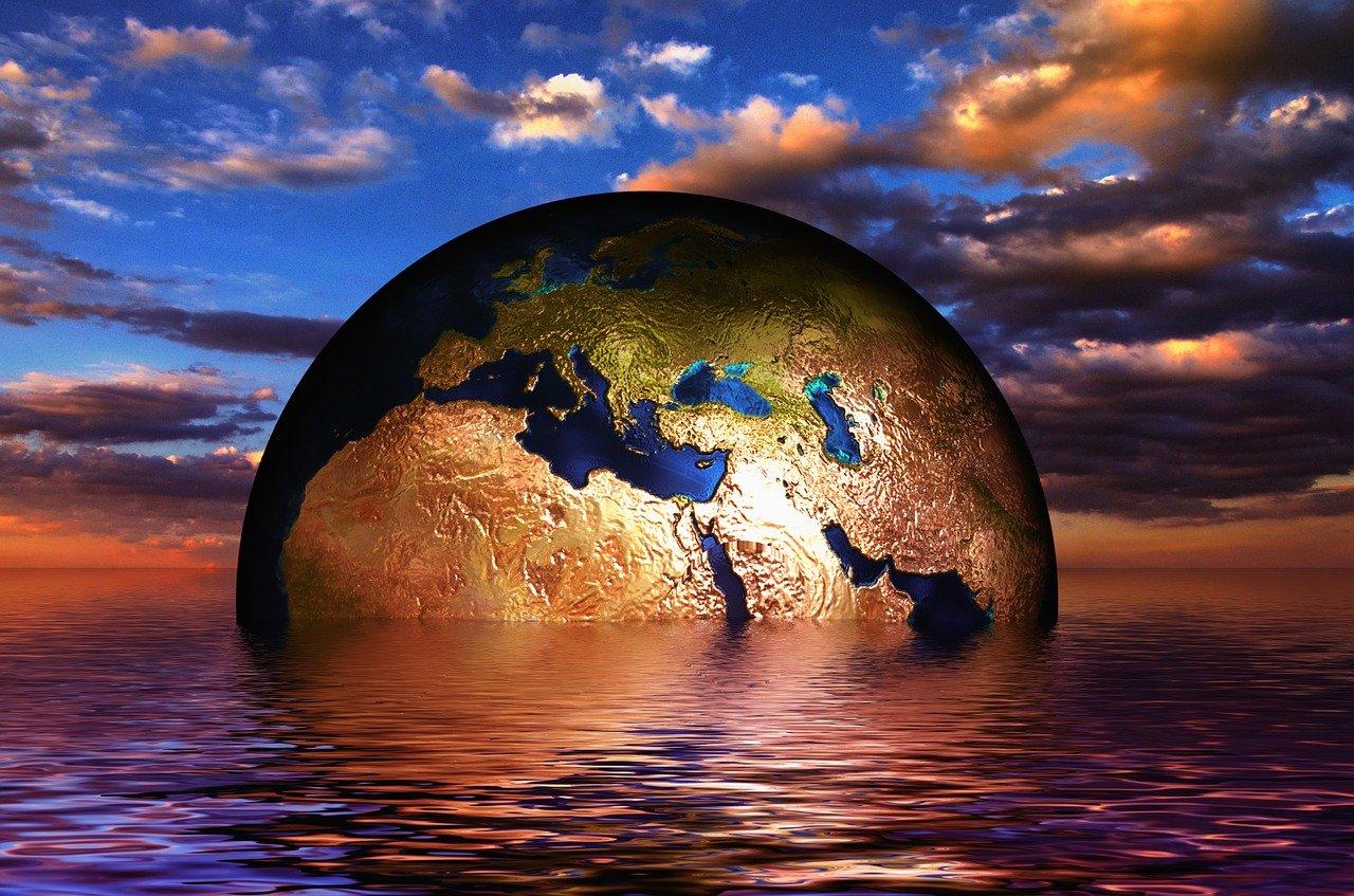 earth-216834_1280.jpg