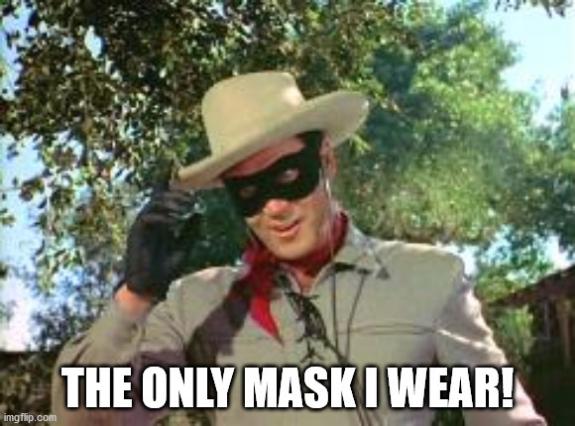 Screenshot_2020-10-20 Lone Ranger Meme Generator - Imgflip(1).png
