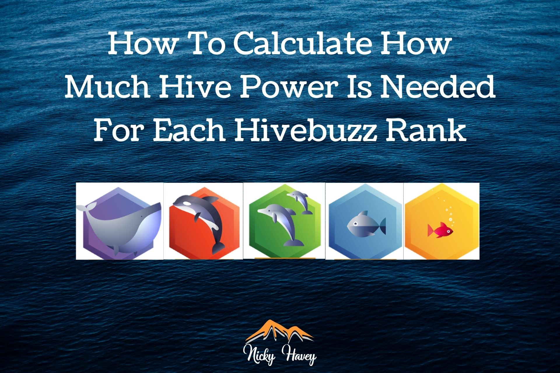 Hivebuzz ranks.jpg